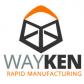 WayKen Rapid Manufacturing Limited