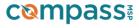CompassMSP Logo