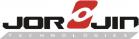Jorjin Technologies