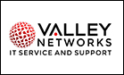 Valley Networks Logo