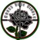 Cross Rose Circle, LLC