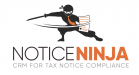 Notice Ninja, Inc.