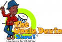 The Uncle Devin Show