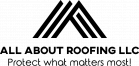 All About Roofing, LLC.