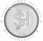 Saint James Holding and Investment Co.