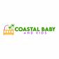 Coastal Baby and Kids