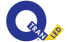 Q-Tran