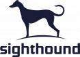 Sighthound Inc. Logo
