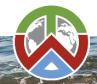 The Waste Agency Logo