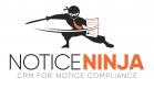 Notice Ninja, Inc. Logo