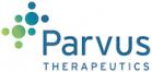 Parvus Therapeutics U.S., Inc. Logo