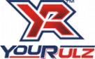 YouRulz Logo
