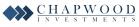 Chapwood Investments, LLC Logo
