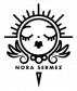 Sermez Inc. Logo