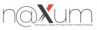 Naxum Logo