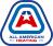 All American Heating, Inc.