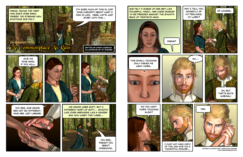 diana her true story pdf free