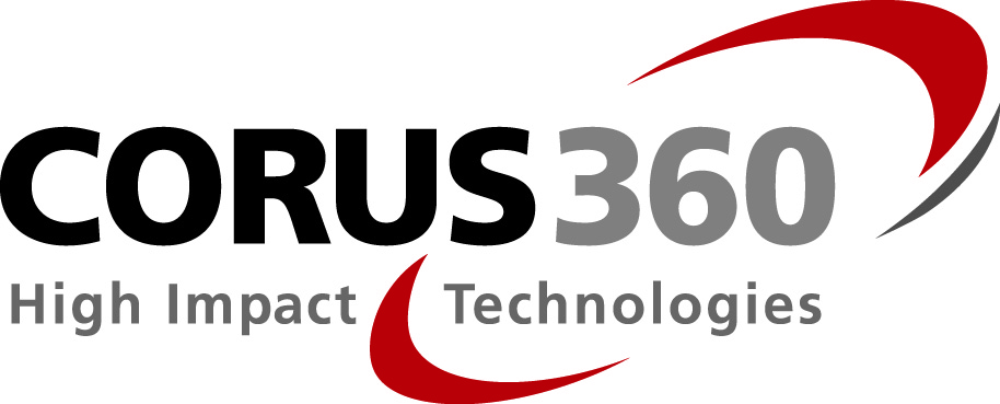 atlanta u2019s it sector heats up as corus360 and caps enter