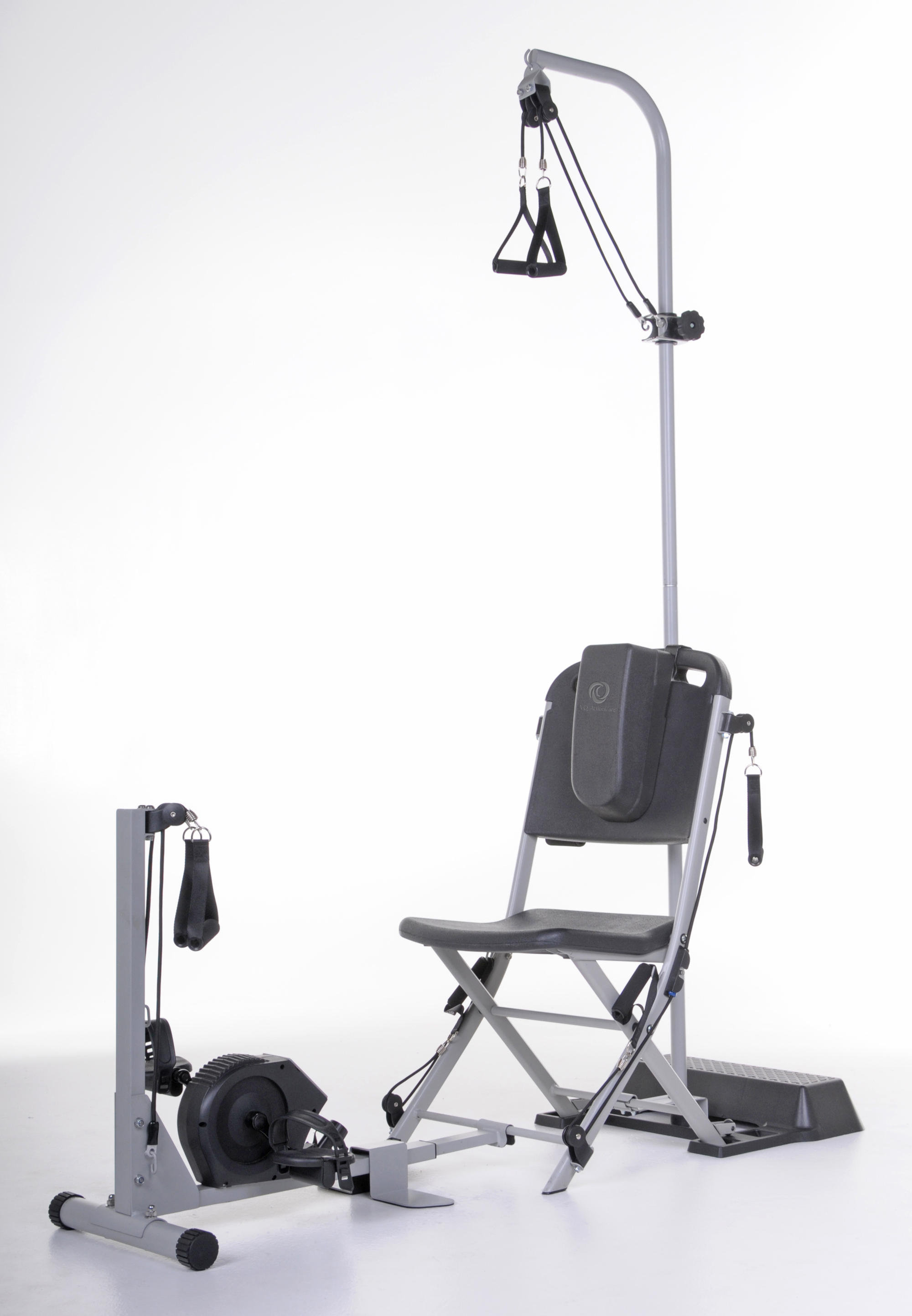 Vq Actioncare Resistance Chair Movie Search Engine At