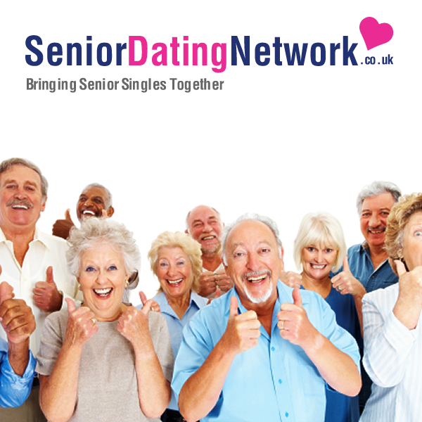 seanor senior singles Meet local singles with your interests online start dating right now, we offer online dating service with webcam, instant messages.