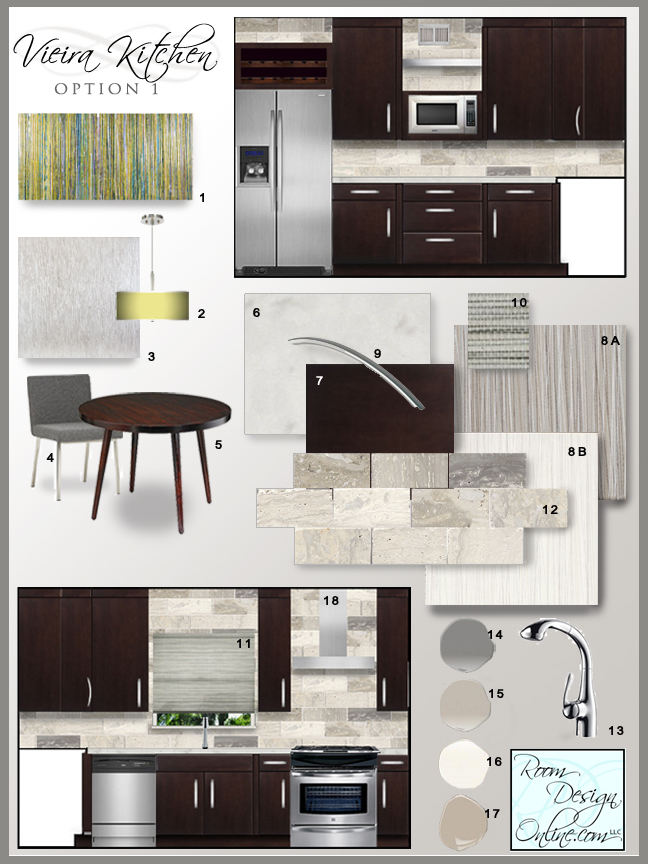 Impressive Concept Boards Interior Design 648 x 864 · 335 kB · jpeg