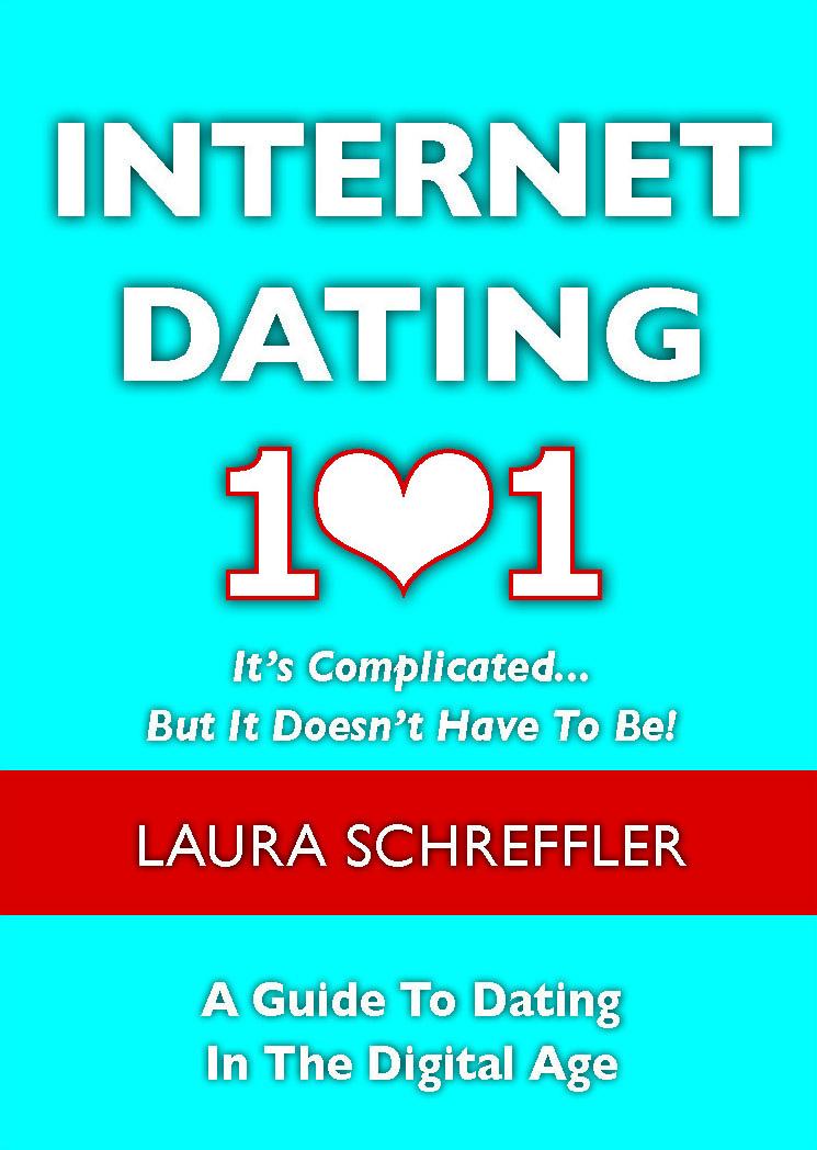 Internet dating california