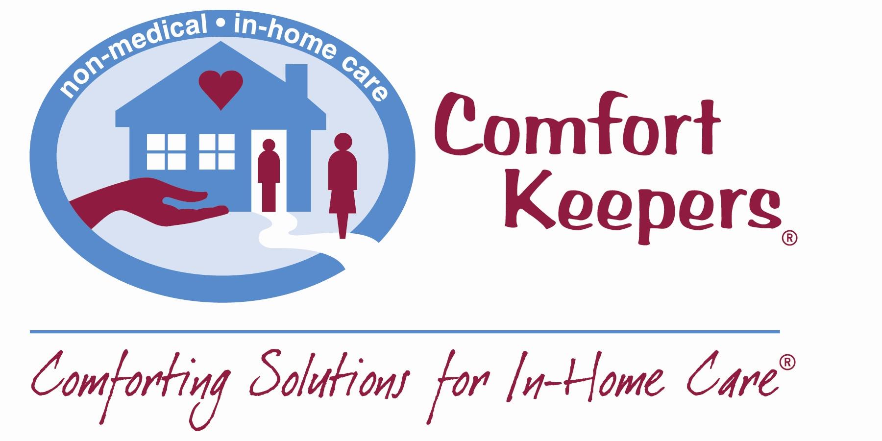 Comfort Keepers Hit Five Year Mark In Jupiter Florida Pr Com