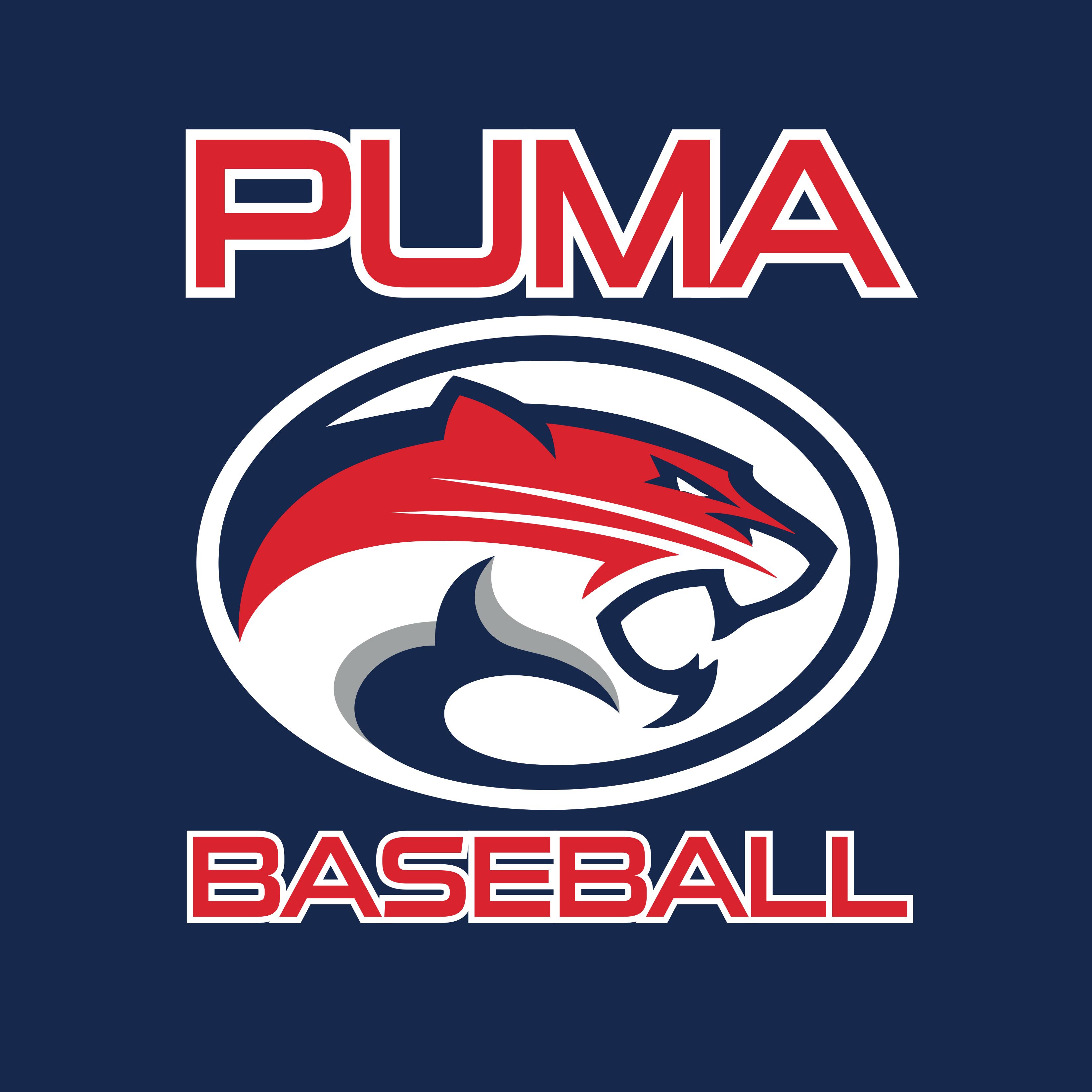 puma club team