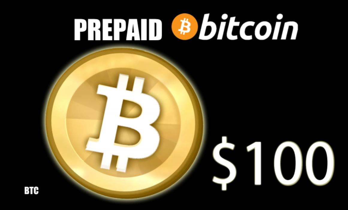bitcoin 100 crypto valiutos prekybos botas