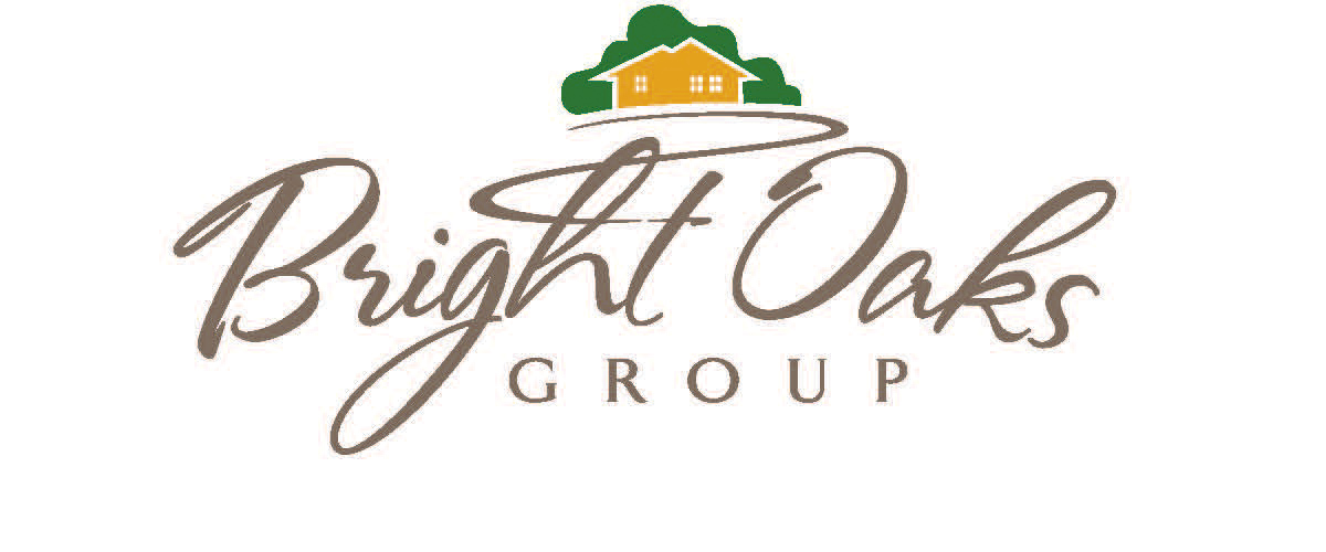 bright oaks group announces new senior living community in wood dale