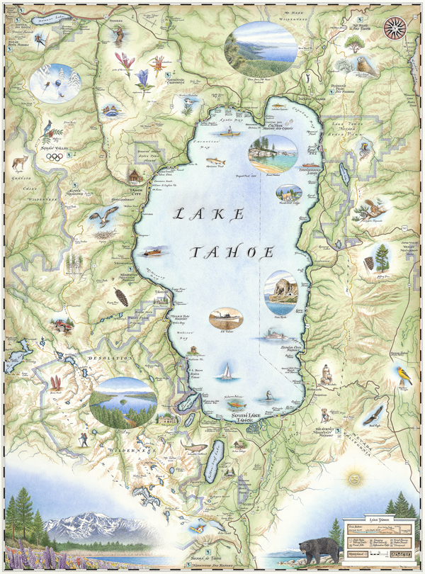 Lake_Tahoe_Map_Tahoe_Basin Map Making History on history text, history articles, history flowcharts, history label, history paper, history jobs, history about european explorers, history culture, history food, history film, history review, history dictionary, history geography, history education, history search, history research, history school, history clock, history information, history globe,