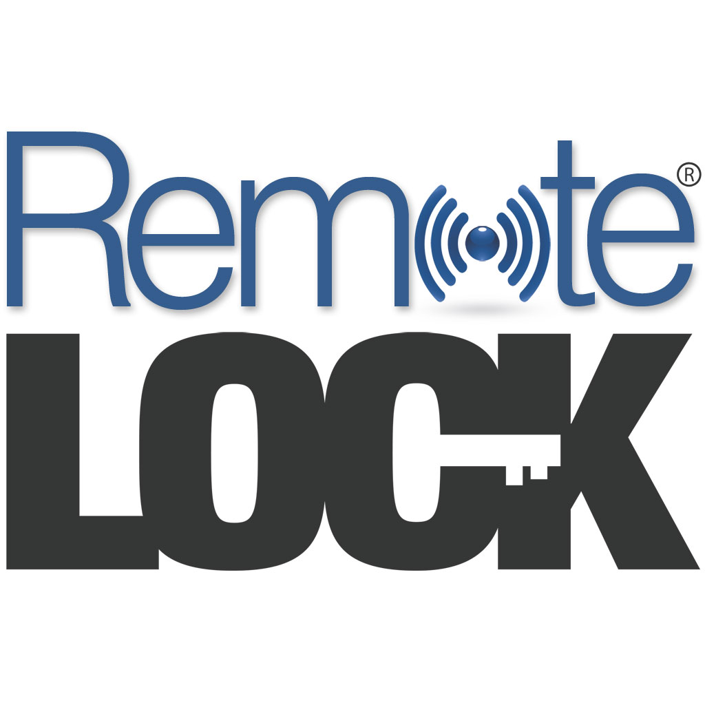 Remotelock 6i Smart Lock For Property Owners And Managers