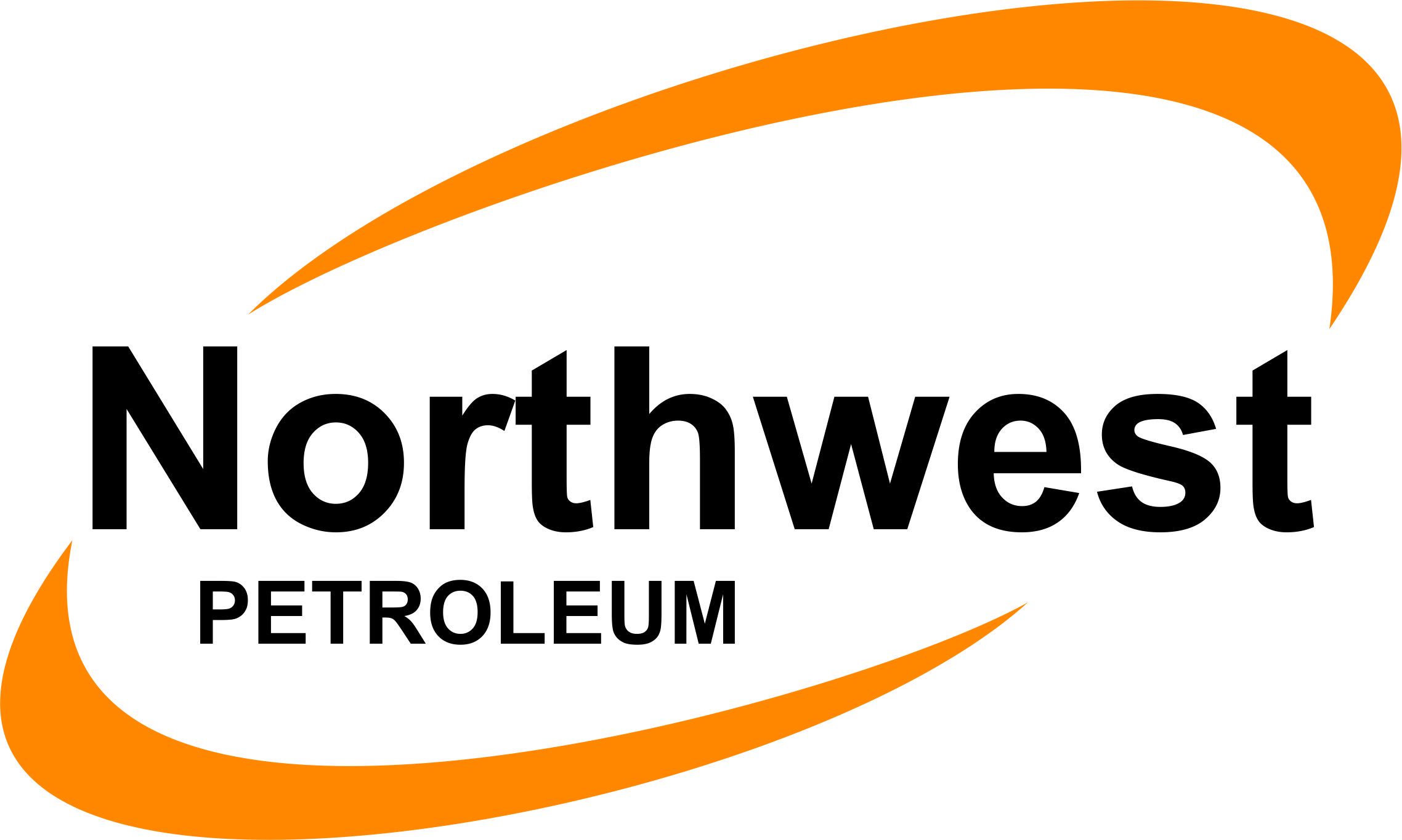 Northwest Petroleum To Raise Funds For The Blind And