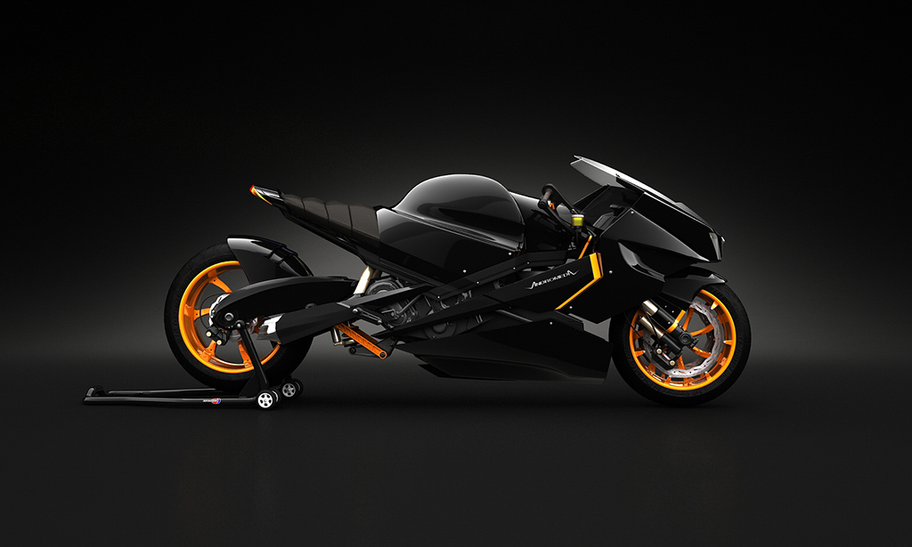 exotic motorcycles display motorcycle release luxury pr brands cars florida press central international