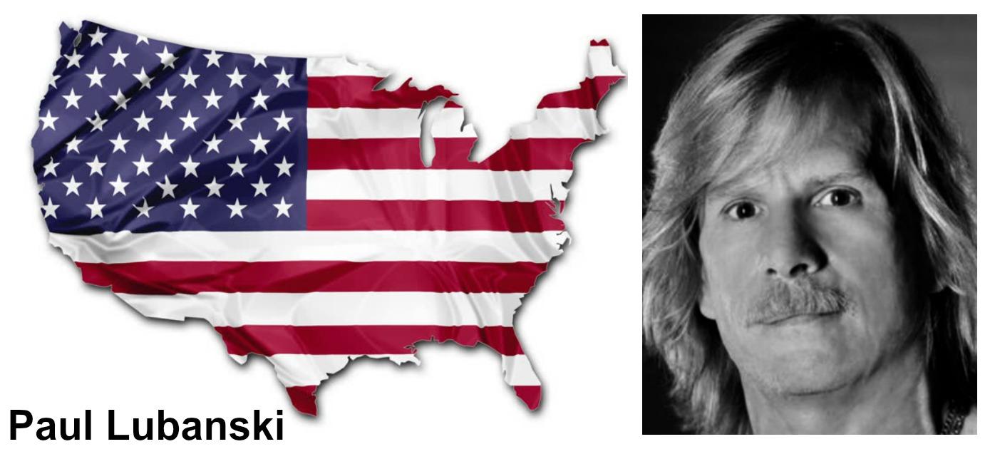 My America ansehen in mit Untertiteln in 1280 21:9 ...