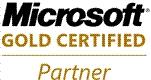 Exchange My Mail Attains Gold Certified Partner Status in Microsoft Partner Program
