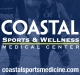 Coastal Sports and Wellness Medical Center