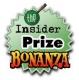 Online Gambling Insider