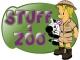 Stuff a Zoo