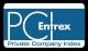 Private Company Index