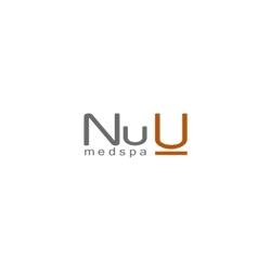 NuU Medspa Help Celebrate Life with Discovery Ball