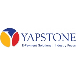 Yapstone Announces New Vice President of Marketing