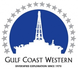 Gulf Coast Western Partners with Ventum Mandalay to Drill Louisiana Well