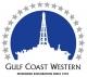 Gulf Coast Western