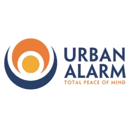 Property Managers and Owners Cut Real Estate Costs Using Security, Access Control, and CCTV with Urban Alarm