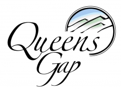 Queens Gap Forms Alliance with LaValle Metabolic Institute