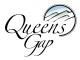 Queens Gap