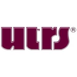 UTRS Announces Acquisition of Professional Corrosion Service, LLC