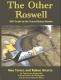 RoswellBooks.com