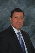 Futurex Hires John Hernandez to Serve as Director of Business Development – International Accounts